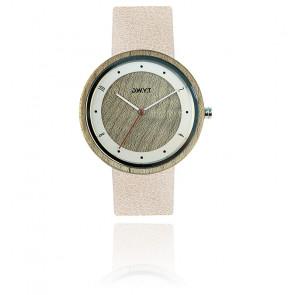 Montre Grey Galet DW-01802-1040