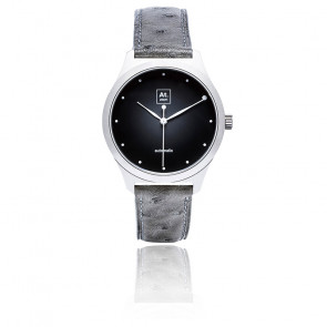 Montre AT-Noir