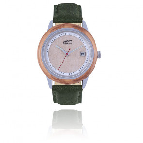 Montre Morning DW-01602-1021