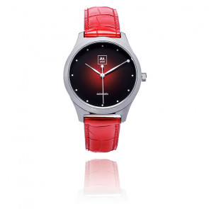 Montre AT-Passion