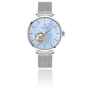 Montre  Automatique 306F668