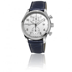 Montre Runabout Automatic FC-393RM5B6