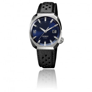 Montre AM3 Automatic Navy AM3ANYL6