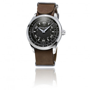 Montre Horological Smartwatch FC-282ABS5B6