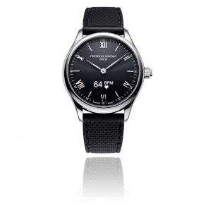 Montre Gents Vitality Smartwatch FC-287B5B6