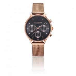 Montre Everpulse Line Rose Gold PHW530056
