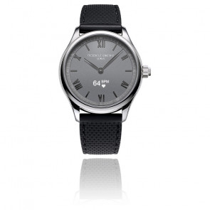 Montre Gents Vitality Smartwatch FC-287S5B6