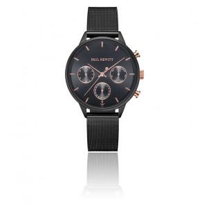 Montre Everpulse Line Black PHW530055