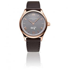 Montre Gents Vitality Smartwatch FC-287BG5B4