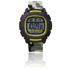 Montre Command™ TW5M26600