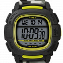 Montre Command™ TW5M26600