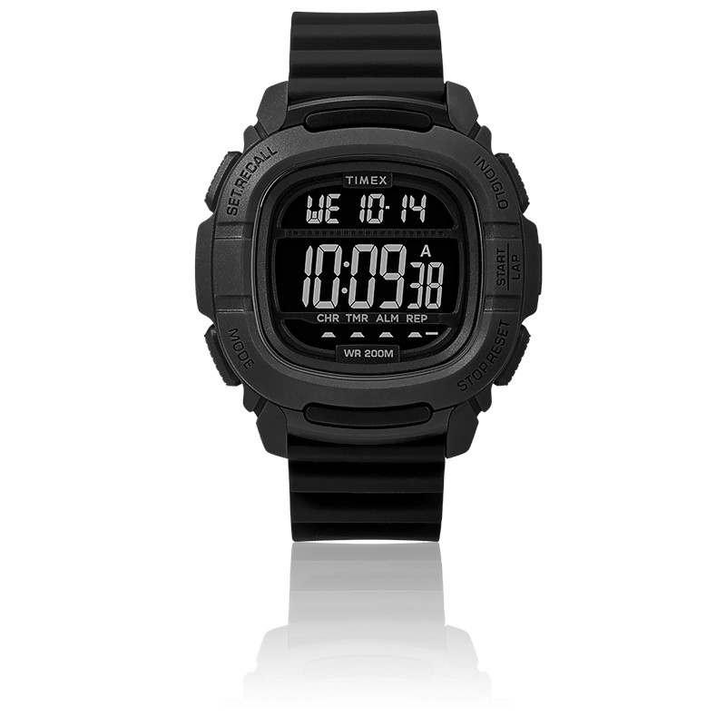 Montre Command™ TW5M26100