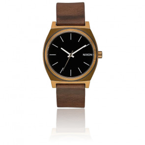 Montre The Time Teller A045-3053