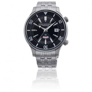 Montre Weekly Auto King Diver RA-AA0D01B