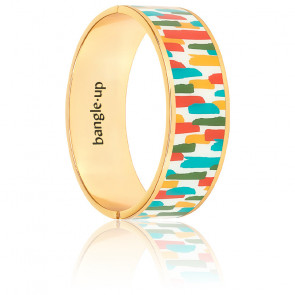 Bracelet Zelligue Ceramic
