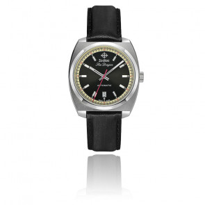 Montre Sea Dragon Automatic ZO9910