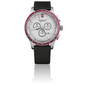 Montre Alliance Sport Chronograph 241819