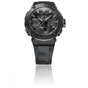 Montre G-Steel Bluetooth GST-B200TJ-1A