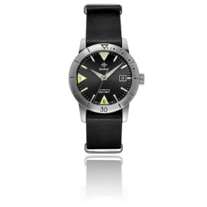 Montre Sea Wolf ZO9203