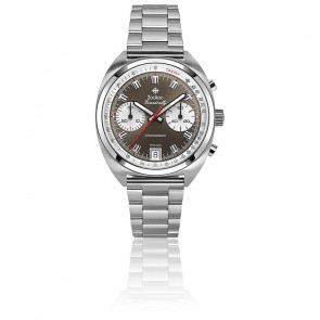 Montre Grandrally Chrono ZO9606