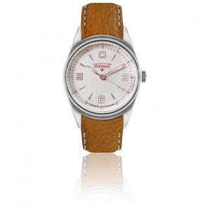 Montre Classic W-20-16-10-0277