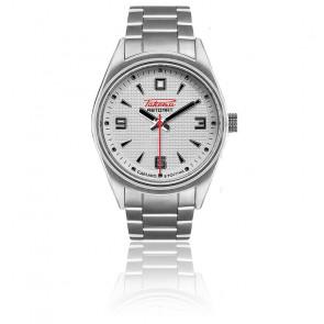 Montre Classic W-20-16-30-0220