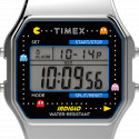 Montre Digital Acier Inoxydable T80 Pac Man TW2U31900