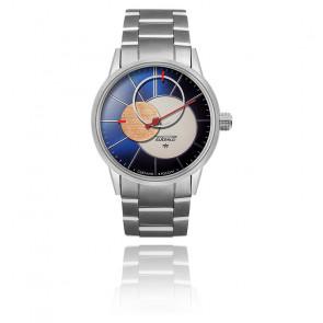 Montre Copernicus W-05-16-30-0231