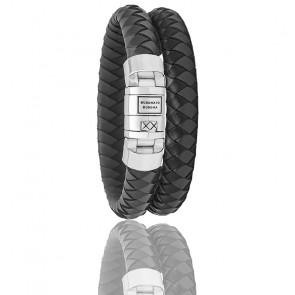 Bracelet Customisable Ben Cuir