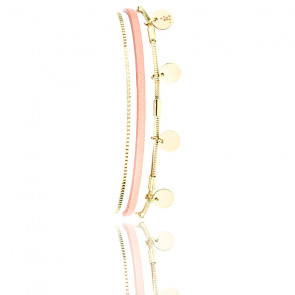 Bracelet Rosalie Bloom