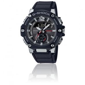 Montre  G-Shock GST-B300-1AER