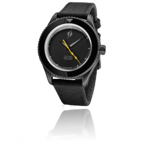 Montre Flash : Into The Void