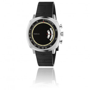 Montre Grip Chrono YA157301