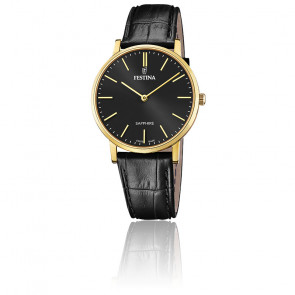 Montre Swiss Made Homme F20016/3