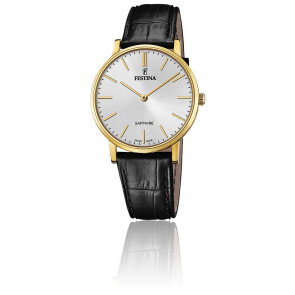 Montre Swiss Made Homme F20016/1