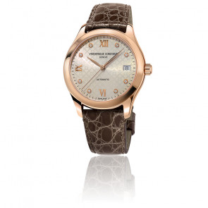 Montre Ladies Automatic  FC-303LGD3B4
