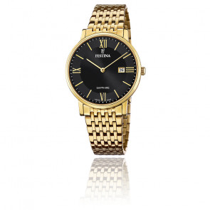 Montre Homme Swiss Made F20020/3