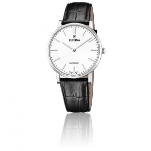 Montre Homme Swiss Made F20012/1