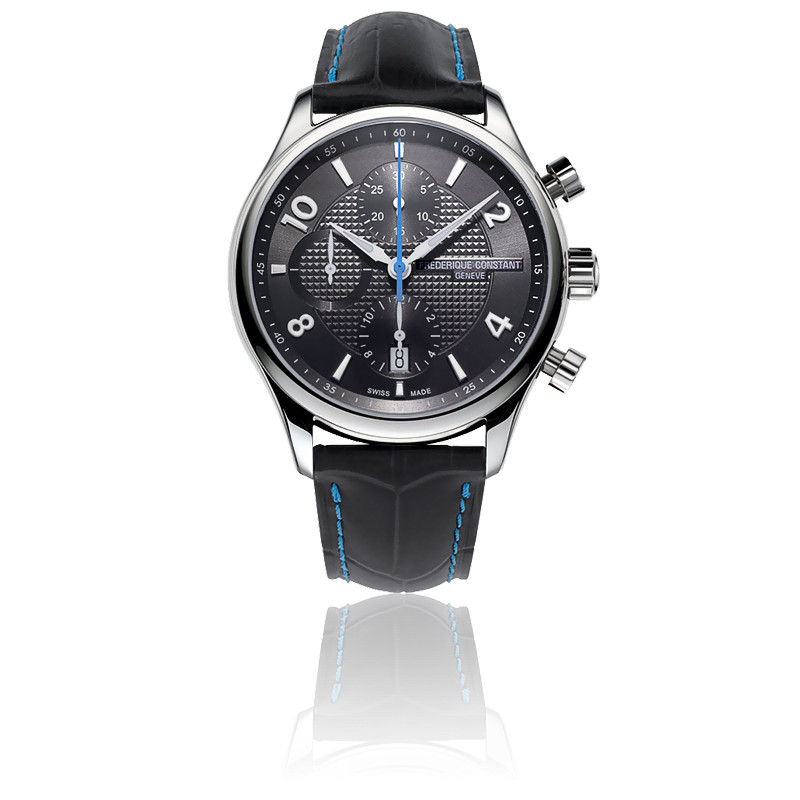 Montre Runabout FC-392RMG5B6