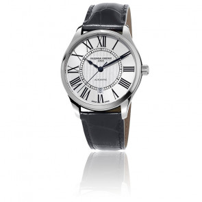 Montre Classics Gents Automatic FC-303MR5B6