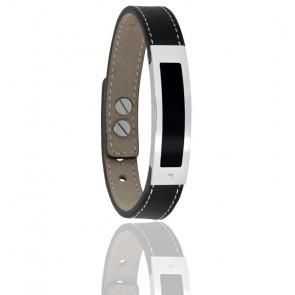 Bracelet MERCURY B53312001