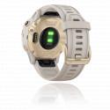 Montre Fēnix 6S PRO Solar Light Gold 010-02409-11