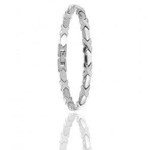 Bracelet NAXOS HB2060100