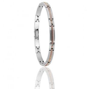 Bracelet DRIVER HB2464110