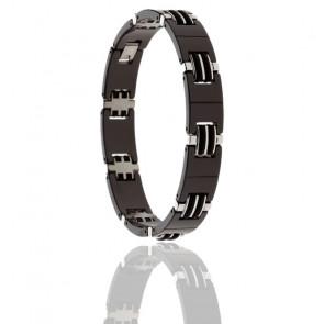 Bracelet MAGNUM B031881