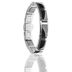 Bracelet TRACK B0331201