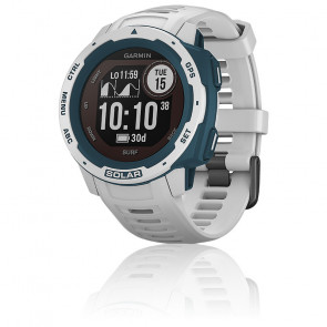 Montre Instinct Solar Surf Cloudbreak 010-02293-08