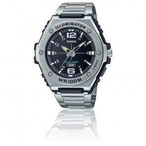 Montre Casio Sport MWA-100HD-1AVEF