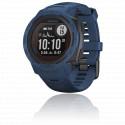 Montre Instinct Solar Tidal Blue 010-02293-01
