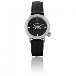 Montre Acacia Lady 28 mm